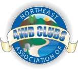 Northeast Association of 4wd Clubs